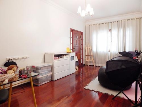 casa à venda, 4 quarto(s), belo horizonte/mg - 3723