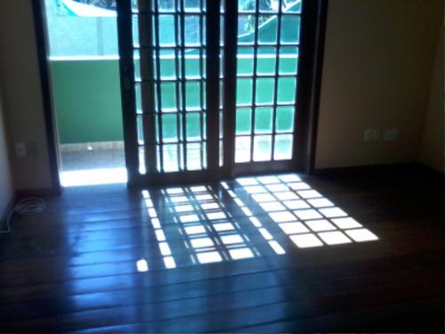 casa à venda, 4 quarto(s), belo horizonte/mg - 4342