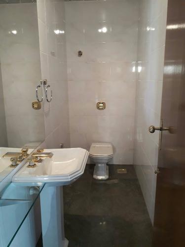 casa à venda, 4 quarto(s), belo horizonte/mg - 5963