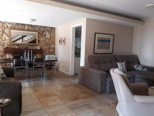 casa à venda, 4 quarto(s), belo horizonte/mg - 6621
