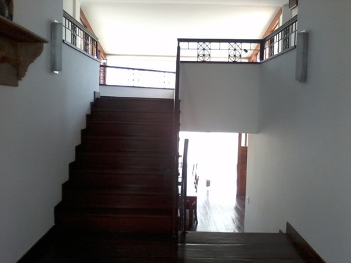 casa à venda, 4 quarto(s), belo horizonte/mg - 7987
