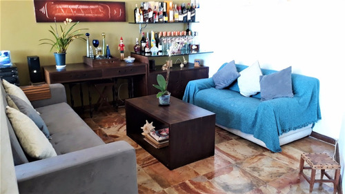 casa à venda, 4 quarto(s), belo horizonte/mg - 8062