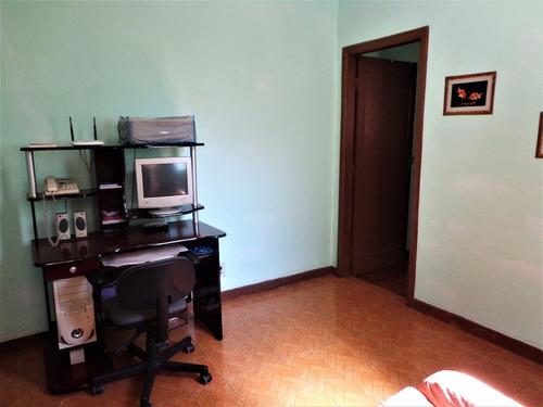 casa à venda, 4 quarto(s), belo horizonte/mg - 8067