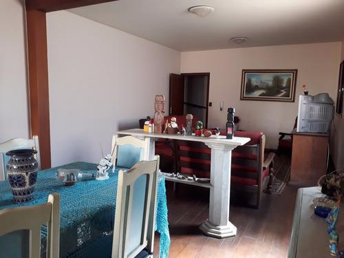 casa à venda, 4 quarto(s), belo horizonte/mg - 8147