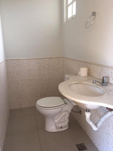 casa à venda, 4 quarto(s), belo horizonte/mg - 8412