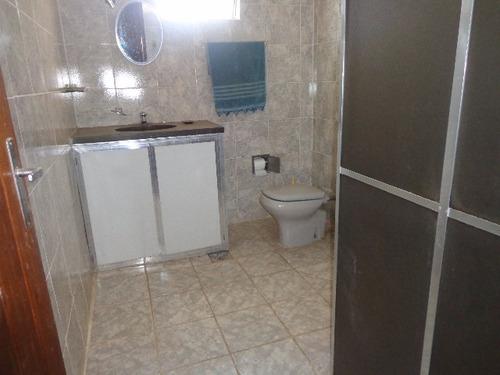 casa à venda, 4 quarto(s), belo horizonte/mg - 8506