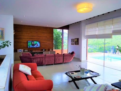 casa à venda, 4 quarto(s), belo horizonte/mg - 9411