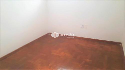 casa à venda, 4 quarto(s), belo horizonte/mg - 9853