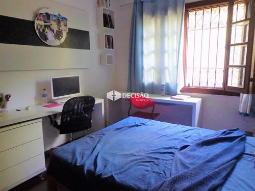 casa à venda, 4 quarto(s), belo horizonte/mg - 9965