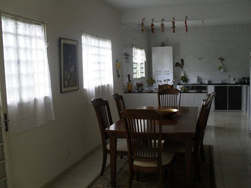 casa à venda, 4 quarto(s), esmeraldas/mg - 2444