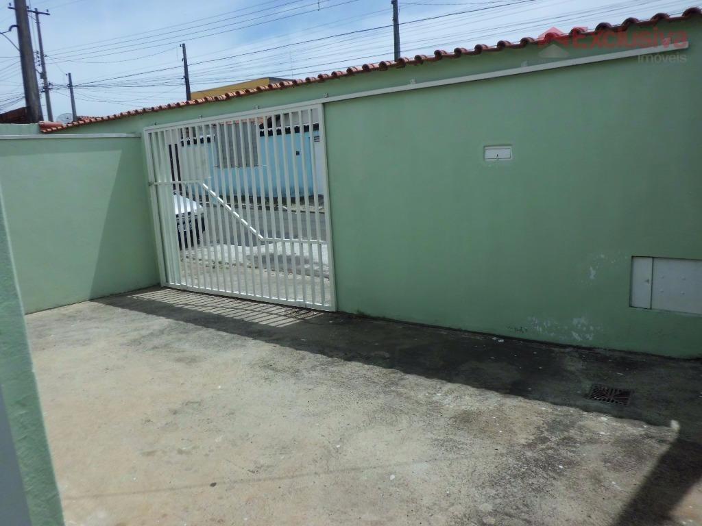 casa à venda, 40 m² por r$ 220.000,00 - cooperlotes - paulínia/sp - ca1166