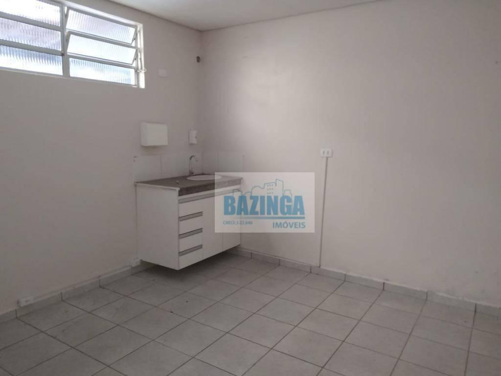 casa à venda, 400 m² por r$ 2.500.000 - centro - mogi das cruzes/sp - ca0377