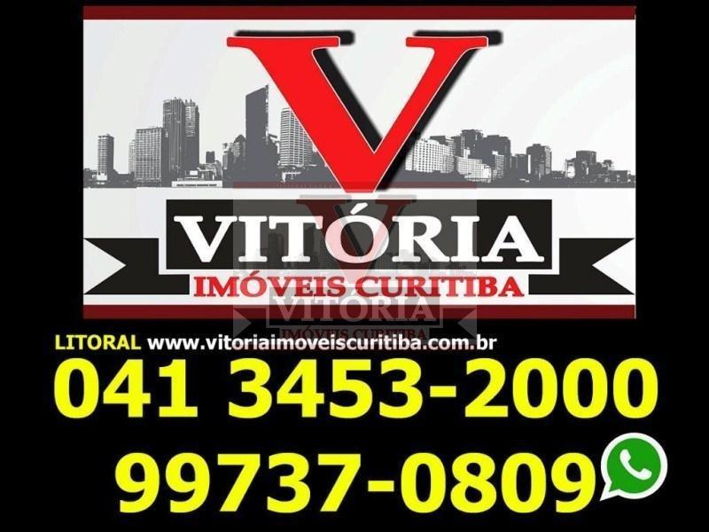 casa à venda, 43 m² por r$ 179.900,00 - jardim florestal - campo largo/pr - ca0245 - 34694173