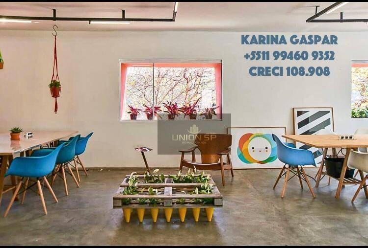 casa à venda, 450 m² por r$ 8.500.000,00 - jardim américa - são paulo/sp - ca1479