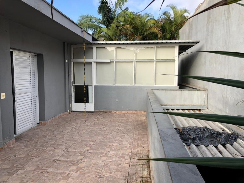 casa à venda, 475 m² por r$ 5.000.000 - alto de pinheiros - são paulo/sp - ca1022