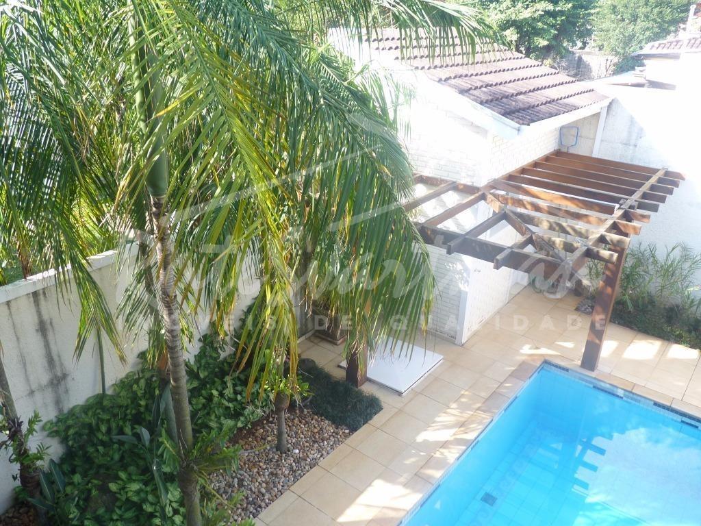 casa à venda, 484 m² por r$ 950.000,00 - cidade universitária - campinas/sp - ca2118