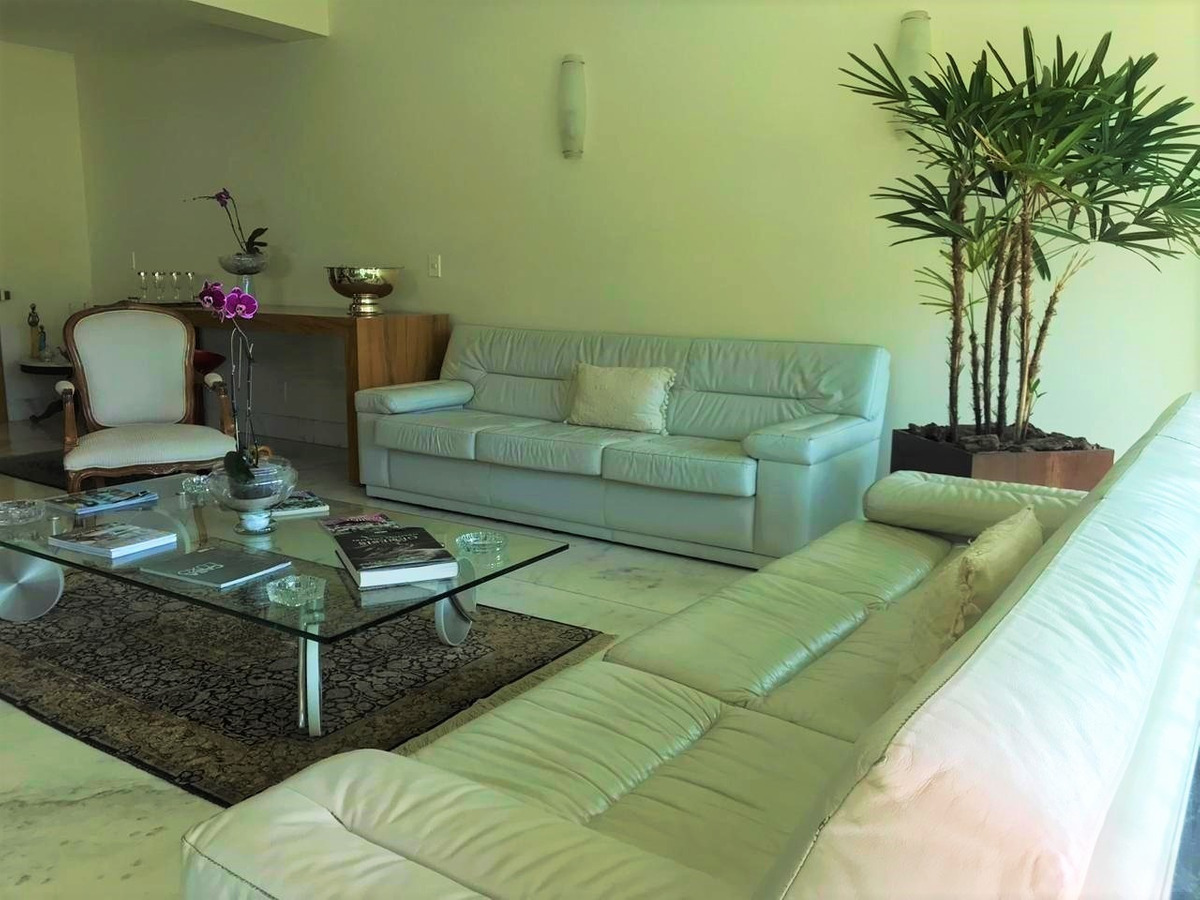 casa à venda, 5 quartos, 5 vagas, mangabeiras - belo horizonte/mg - 13533