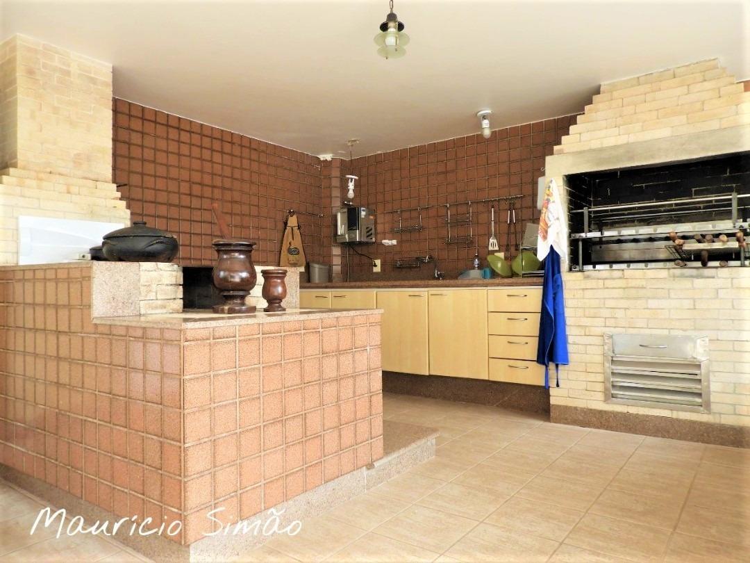 casa à venda, 5 quartos, 6 vagas, mangabeiras - belo horizonte/mg - 13326
