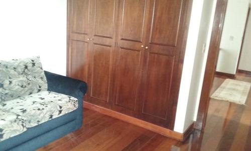 casa à venda, 5 quarto(s), belo horizonte/mg - 2395
