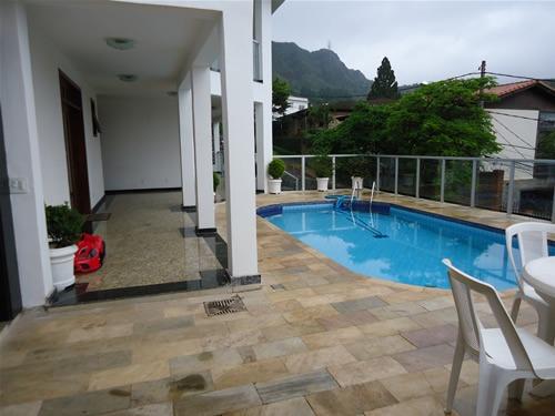 casa à venda, 5 quarto(s), belo horizonte/mg - 2417
