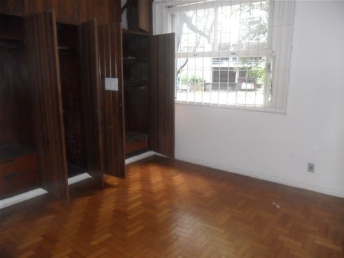 casa à venda, 5 quarto(s), belo horizonte/mg - 2418