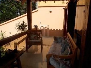 casa à venda, 5 quarto(s), belo horizonte/mg - 2434