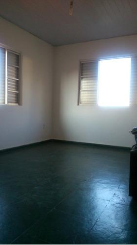 casa à venda, 5 quarto(s), belo horizonte/mg - 2445