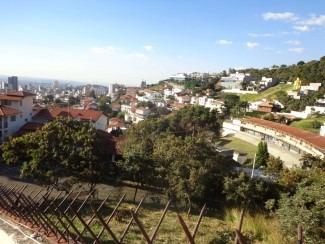 casa à venda, 5 quarto(s), belo horizonte/mg - 2501