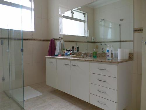 casa à venda, 5 quarto(s), belo horizonte/mg - 5921
