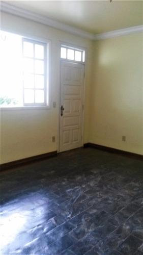 casa à venda, 5 quarto(s), belo horizonte/mg - 6854