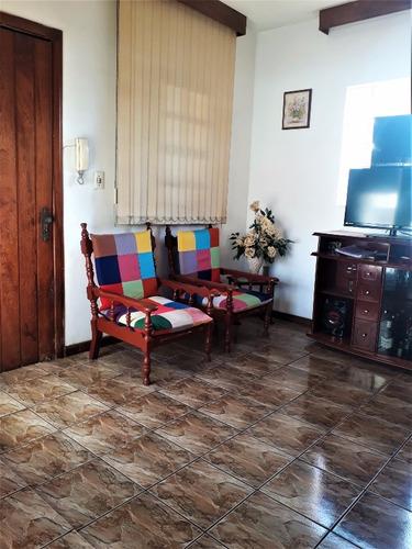 casa à venda, 5 quarto(s), belo horizonte/mg - 7994