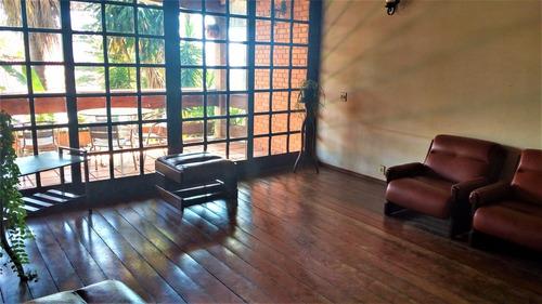 casa à venda, 5 quarto(s), belo horizonte/mg - 8001