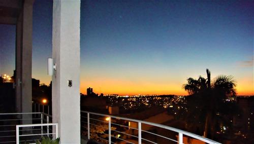 casa à venda, 5 quarto(s), belo horizonte/mg - 8040