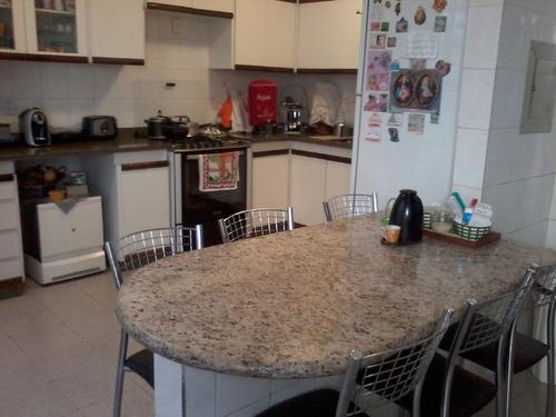 casa à venda, 5 quarto(s), belo horizonte/mg - 8149