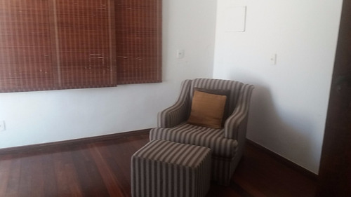 casa à venda, 5 quarto(s), belo horizonte/mg - 8236