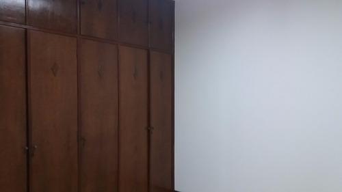 casa à venda, 5 quarto(s), belo horizonte/mg - 8505