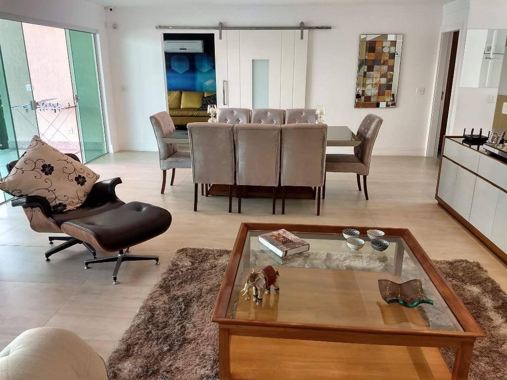 casa, venda, 5 quartos, camboinhas - ca0145