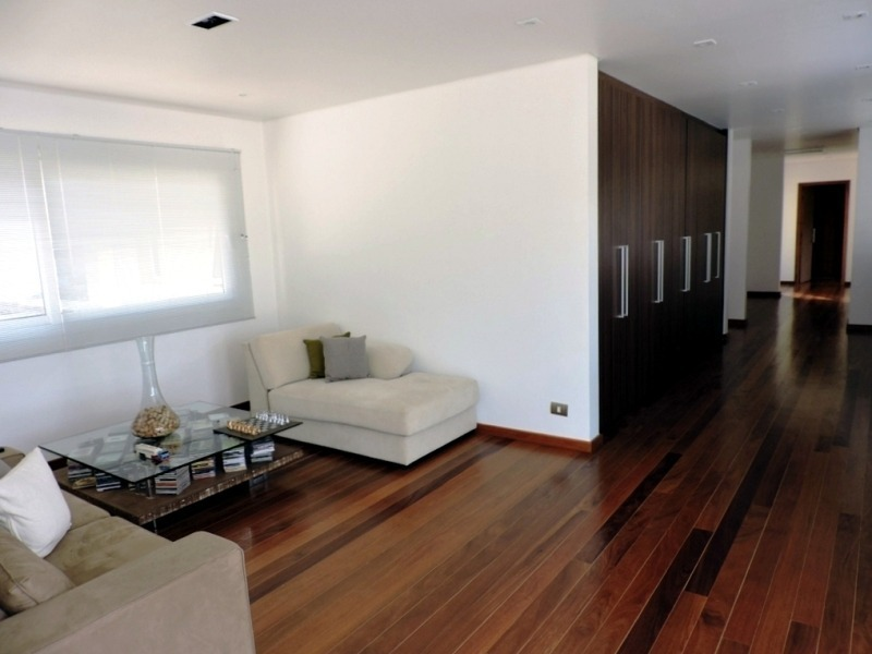 casa à venda - 5 suites - 687,78 m² a.c - cond.  parque das artes - embu das artes - 903 - 67857637