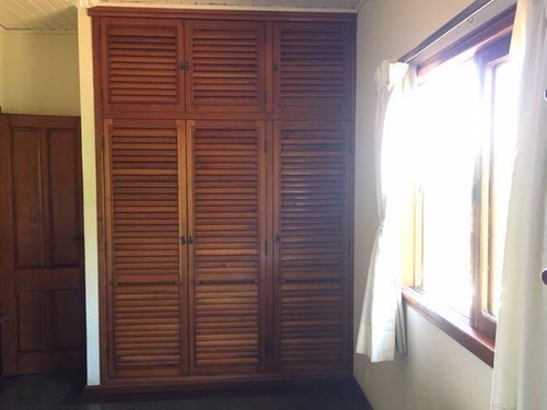 casa à venda, 500 m² por r$ 900.000,00 - pendotiba - niterói/rj - ca0281