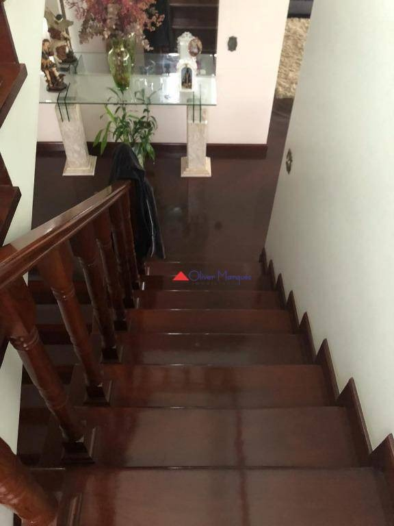 casa à venda, 513 m² por r$ 1.800.000,00 - adalgisa - osasco/sp - ca1355