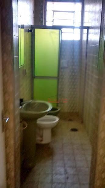 casa à venda, 550 m² por r$ 2.500.000,00 - água fria - são paulo/sp - ca0057