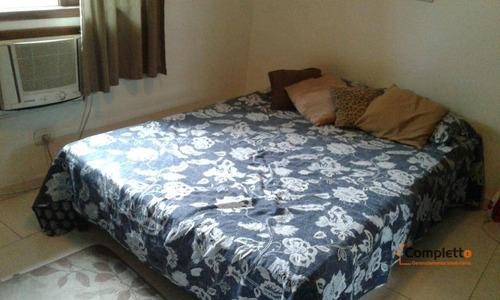 casa à venda, 56 m² por r$ 280.000 - taquara - rio de janeiro/rj - ca0146