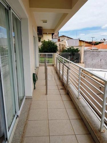 casa à venda, 572 m² por r$ 1.800.000,00 - santa cecília - piracicaba/sp - ca2528