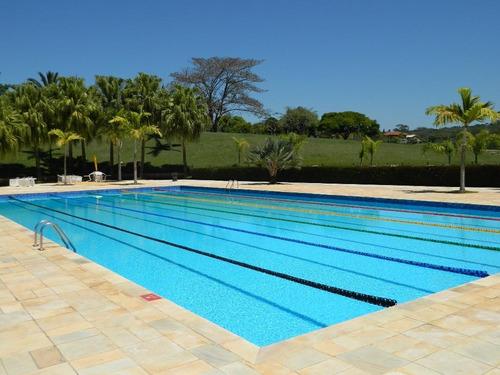 casa à venda, 592 m² por r$ 4.500.000,00 - fazenda vila real de itu - itu/sp - ca1774