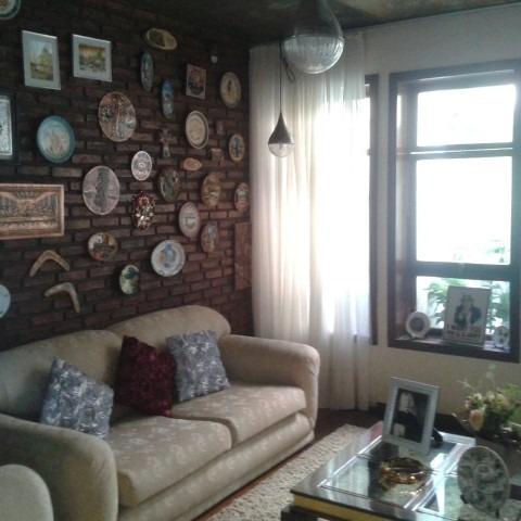 casa à venda, 6 quarto(s), belo horizonte/mg - 2510