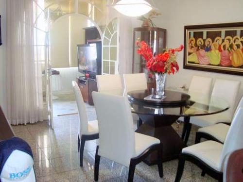 casa à venda, 6 quarto(s), belo horizonte/mg - 2519