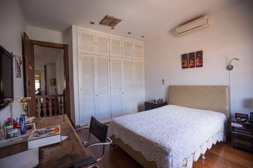casa à venda, 6 quarto(s), belo horizonte/mg - 8148