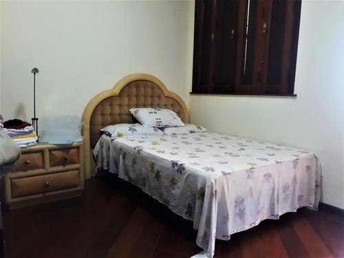 casa à venda, 6 quarto(s), belo horizonte/mg - 8510