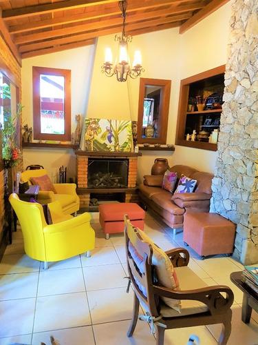 casa à venda, 6 quarto(s), belo horizonte/mg - 9253