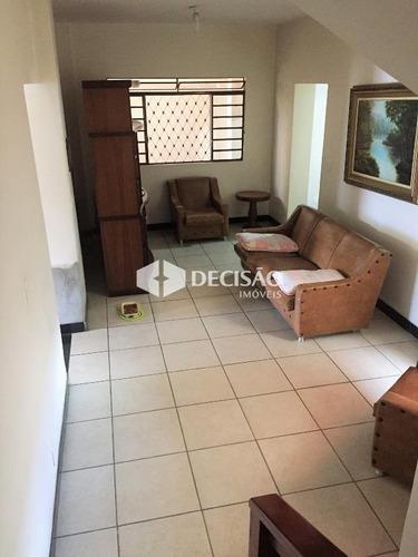 casa à venda, 6 quarto(s), belo horizonte/mg - 9905